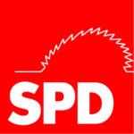 Logo: SPD Buxtehude